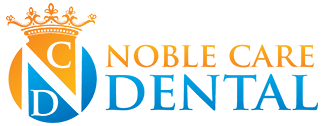 Dentist in Rochester Hills